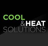 Cool & Heat Solutions - Installateur koeltechniek